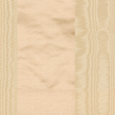 800118H-625 Silk Pearl by Highland Court