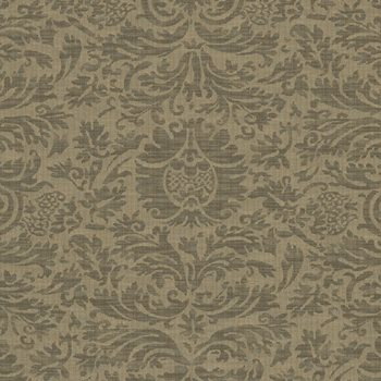 Austell Damask Sage by Ralph Lauren