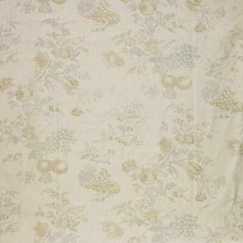 Bordeaux Toile 163 by Lee Jofa
