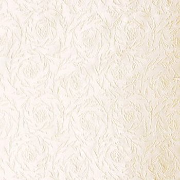 Grace Floral Weave 111 by Kravet Couture