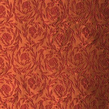 Grace Floral Weave 9 by Kravet Couture