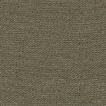 LCF50784F Cheviot Plain Weave Sage by Ralph Lauren