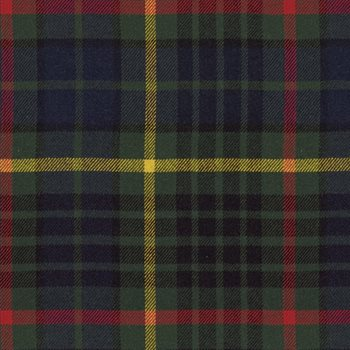 LFY20367F Rutherford Tartan Original by Ralph Lauren