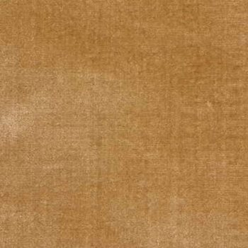 Minuet Silk Velevet 106 by Kravet Couture