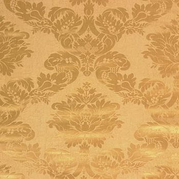 Osborne Damask 14 by Lee Jofa