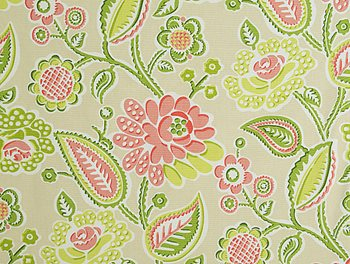 P9096 Arabella in Blossom by Pindler