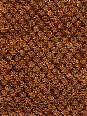 Plush Hobnail Sienna by Beacon Hill