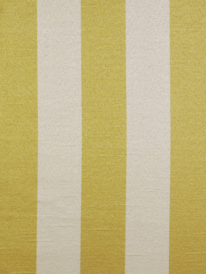 Satin Stripes Butter by Robert Allen