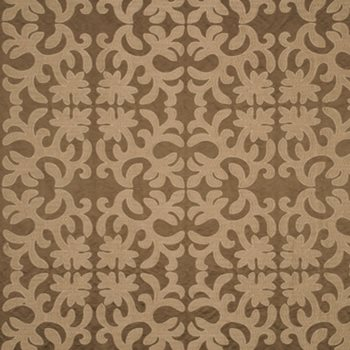 Stucco Damask K117 by Mulberry