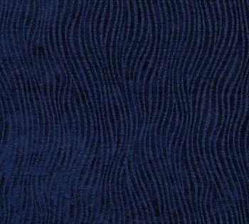 SUM015-BL06 Sumatran Denim by Pindler