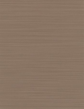 W3032.606 KF DES-WAL by Kravet Design