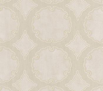 W3080.1 KF DES-WAL by Kravet Design