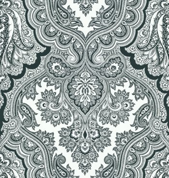 W3100.81 KF DES 074313 by Kravet Design