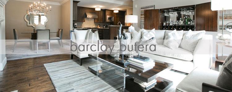 barclay butera fabrics