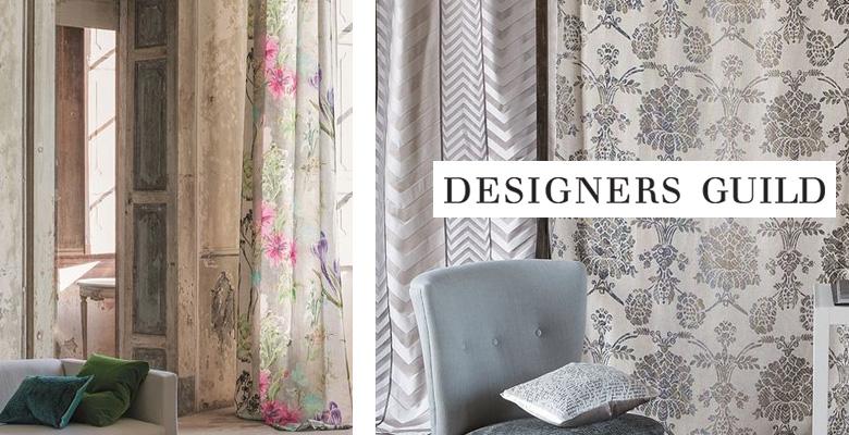 Fabric For Interior Design designer guild fabrics