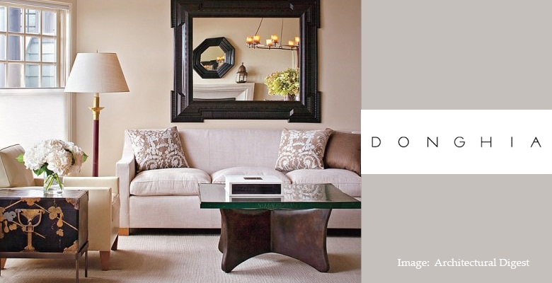 ... Donghia Fabrics, Accessories And Furniture. To Get Pricing, Simply Fill  Out The Quote Form Below, Use Our Live Chat Feature, Or Call Us At  800 497 8042.