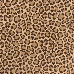 Animal/Insect Fabric