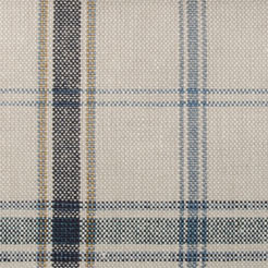 Check/Plaid Fabric