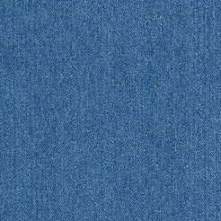 Denim/Twill Fabric