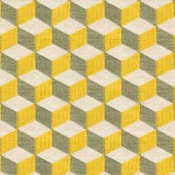 Inside Fabric Shop By Pattern