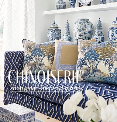 chinoiserie-fabric