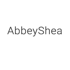 AbbeyShea Fabric