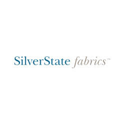 Silver State Fabric