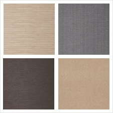 Trend Fabric Book Shades Of Neutral
