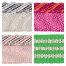 Kravet Trim Collection Kate Spade