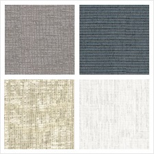 Kravet Fabric Collection Mabley Handler