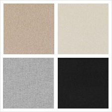 Duralee Fabric Collection Chesterfield Faux Wool