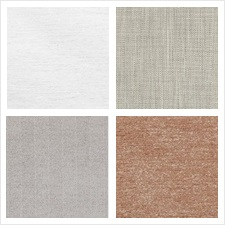 Duralee Fabric Collection Wessex Textures
