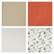 Kravet Fabric Collection Thom Filicia Altitude