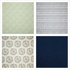 Pindler Fabric Collection Sunbelievable