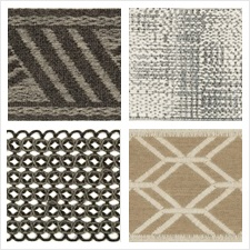 Kravet Trim Collection Performance Trim Indoor/Outdoor