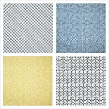 Pindler Fabric Collection Printworks