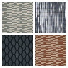 Pindler Fabric Collection Architexture