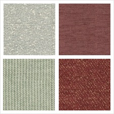 Brunschwig & Fils Fabric Collection Chambery Textures