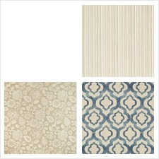 Kravet Fabric Collection Incase Crypton Gis