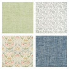 Kravet Fabric Collection Greenwich