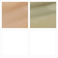 Duralee Fabric Collection Comfort Sheers