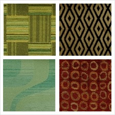Duralee Fabric Collection Transitions II