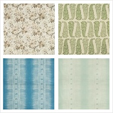 Lee Jofa Fabric Collections Discount Fabric Superstore