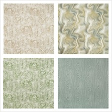 Kravet Fabric Collection Terrae Prints