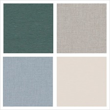 Duralee Fabric Collection Gramercy All Purpose Solids