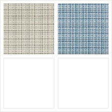 Kravet Fabric Collection Bermuda