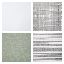 Pindler Fabric Collection Network