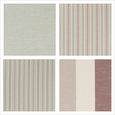 Clarke & Clarke Fabric Collection Clarke & Clarke Bempton