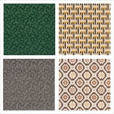 Schumacher Fabric Collection Classic Wovens II
