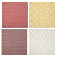 Pindler Fabric Collection Aragon